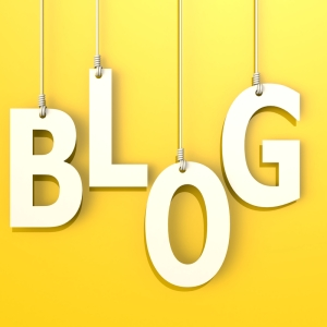 how to construct a blog post www.relianceoutsourcing.com
